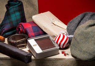 top 5 christmas gifts for men