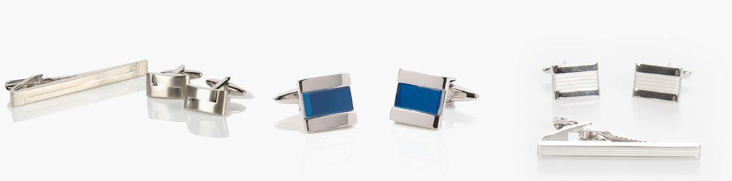 cufflinks for fathers day