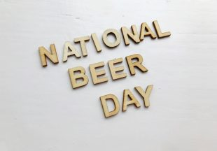 national beer day slaters blog