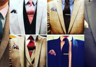slaters style secrets, stylish men, menswear fashion inspiration