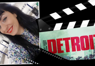 detroit review - ellen talking