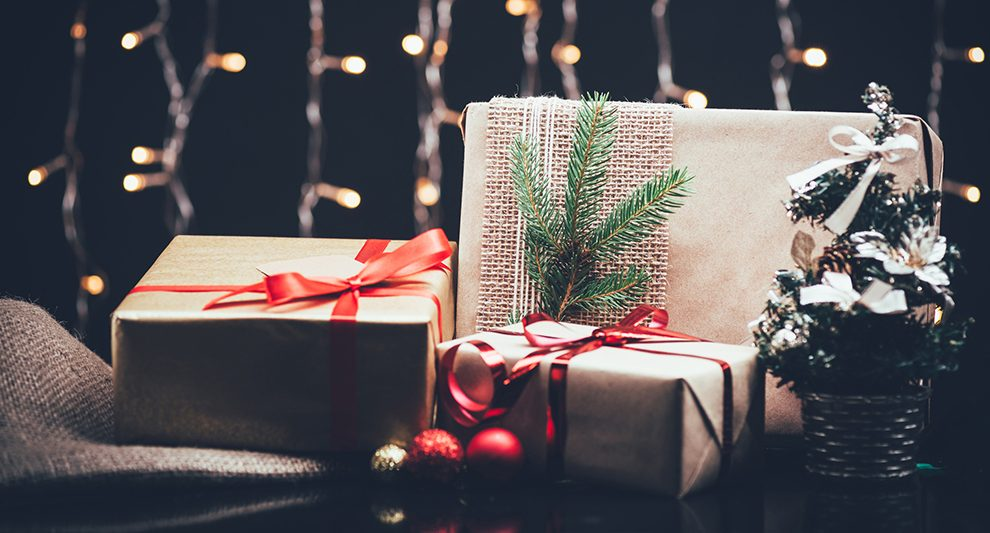 Over 50 Gift Guide slaters